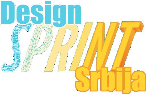 Design Sprint Srbija